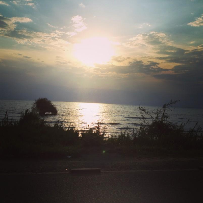 Burundian Diaspora Of Queensland Posts: This Burundian Life